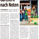 Berliner Abendblatt 2