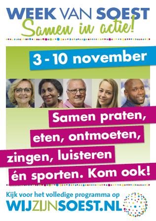 WVS flyer voorkant