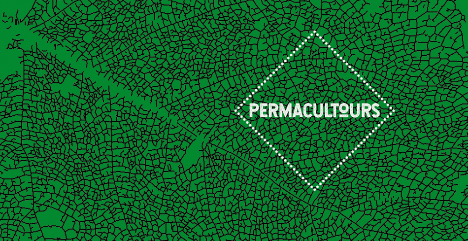 permacultours