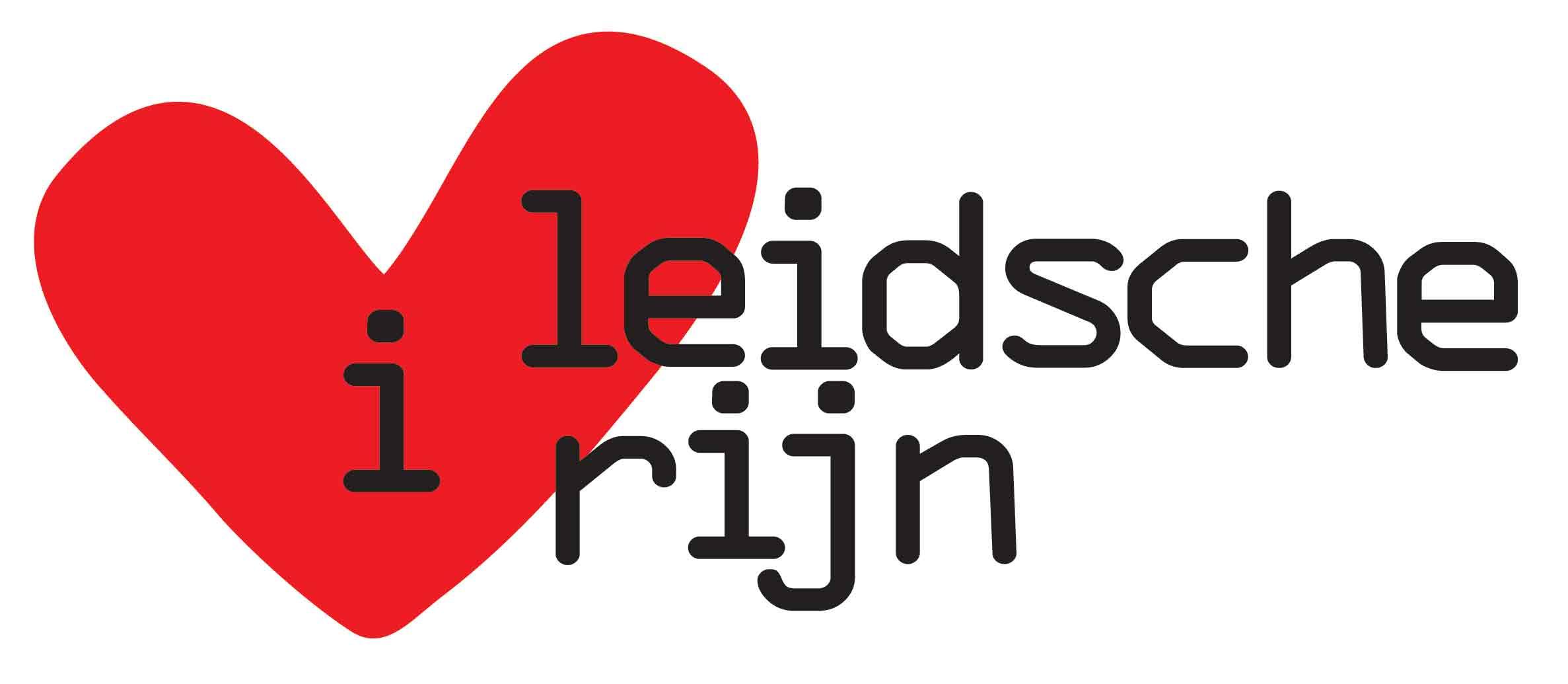 I love Leidsche Rijn